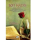 101 Hadis - Necip Fazıl Kısakürek