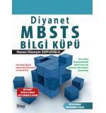 2018 MBSTS Bilgi Küpü 1453 Soru