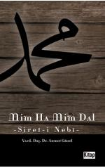 Mim Ha Mim Dal