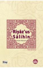 Riyaz'us Salihin